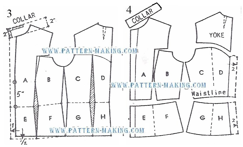 How Does A Straight Jacket Work   Outdoor Jacket
