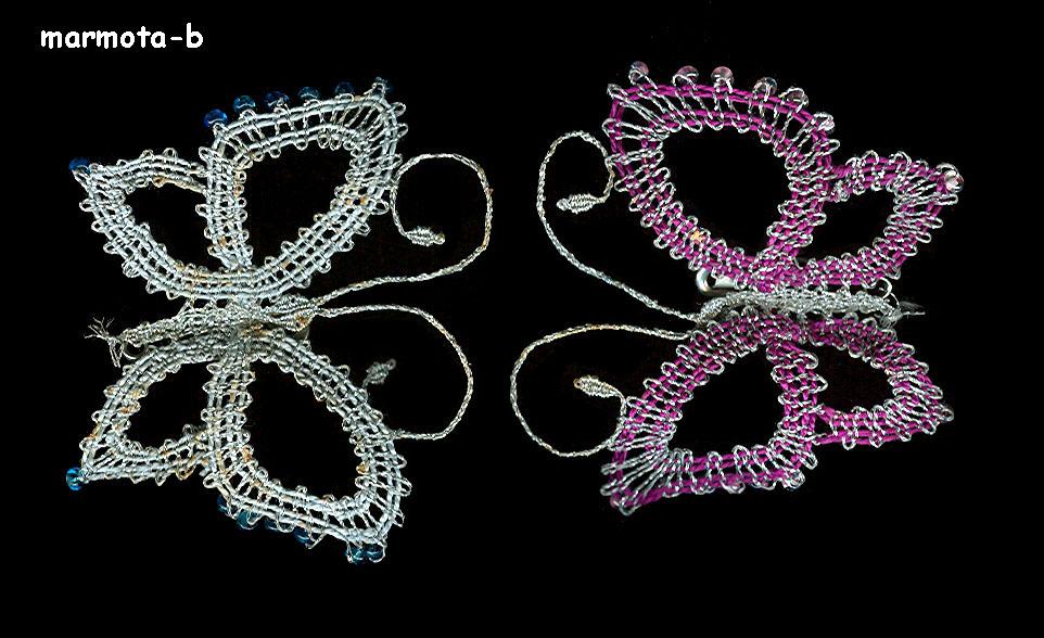 Bobbin Lace Patterns Free Download