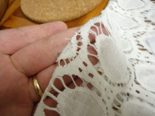 5ae9cf39d8bd9 Working with Lace Fabric- What I Do « 3 Hours Past the Edge of the World