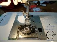 A-Making Esme's Pavlova Wrap Top & Skirt | Pavlova Circus | 4