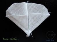 A-Making Esme's Pavlova Wrap Top & Skirt | Pavlova Circus | 6