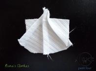 A-Making Esme's Pavlova Wrap Top & Skirt | Pavlova Circus | 7