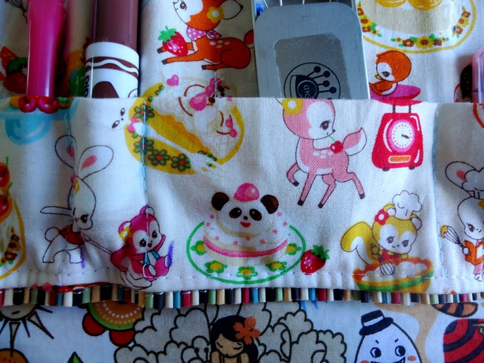my cake roll.  Loving it.  click to view Etsy listing...