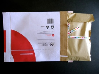Cake Kits Shipping