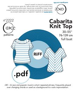 Cabarita Front pdf
