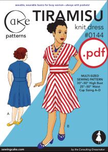 Tiramisu Pdf Front Cover