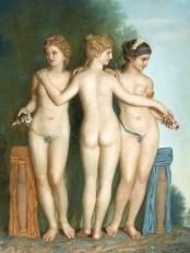 Jean Liotard