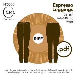 5555 Front pdf
