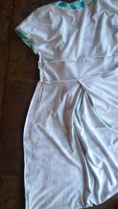 Side Seam Alteration Blue Gardenia2